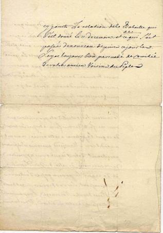 lettre M de Saxe 5