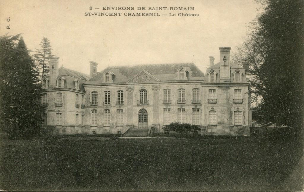 chateau-de-crasmenil.jpg