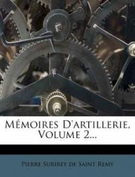 m-moires-dartillerie-volume-2.jpg