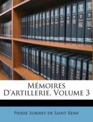 m-moires-dartillerie-volume-3.jpg